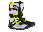 alpinestars_tech-t_wht-red-yell.jpg