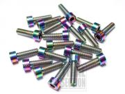echo_ti-bolts_m6x20.jpg