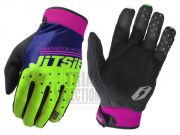 jitsie_data_gloves_navy-fluogrn-violet.jpg