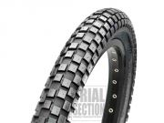 maxxis_holy_roller_24x24.jpg