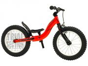 monty_202pushbike_016_red.jpg